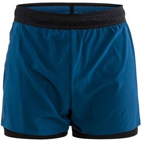 Craft M's Nanoweight Shorts nox